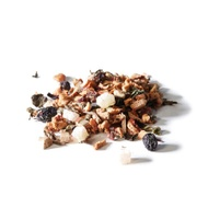 Reishi Relax (Formerly Reishi Recharge) from DAVIDsTEA