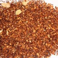 Rooibos Vanilla Chai from Tea Licious