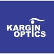 Կարգին Օպտիկս օպտիկայի սրահ – Kargin Optics