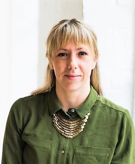 Dr Emma Williamson
