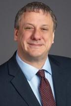 Sean J. Oliveira
