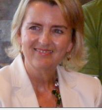 Prof Rosemary Link
