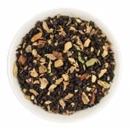 Mahalo Tea Masala Chai from Mahalo Tea