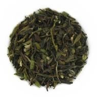 British Earl Grey White Tea from English Tea Store