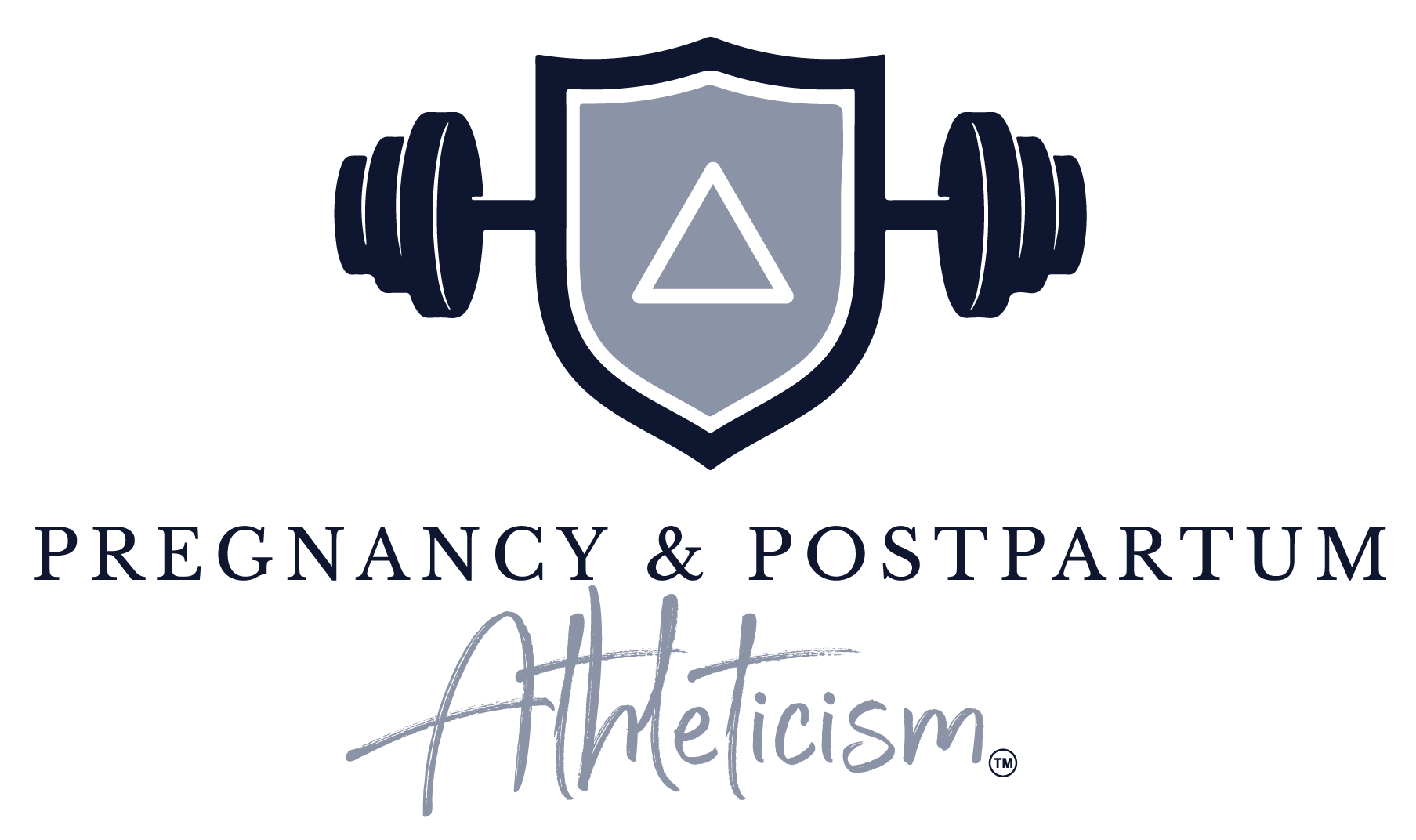 feace34ac864b Pregnancy & Postpartum Athleticism 2.0 is an online, self-paced course for  coaches, trainers, and other fitness industry professionals.