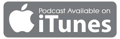 Amazon Bound Podcast - Episode 5: How Amazon Hired Me: AWS Sr. Product Manager Intern