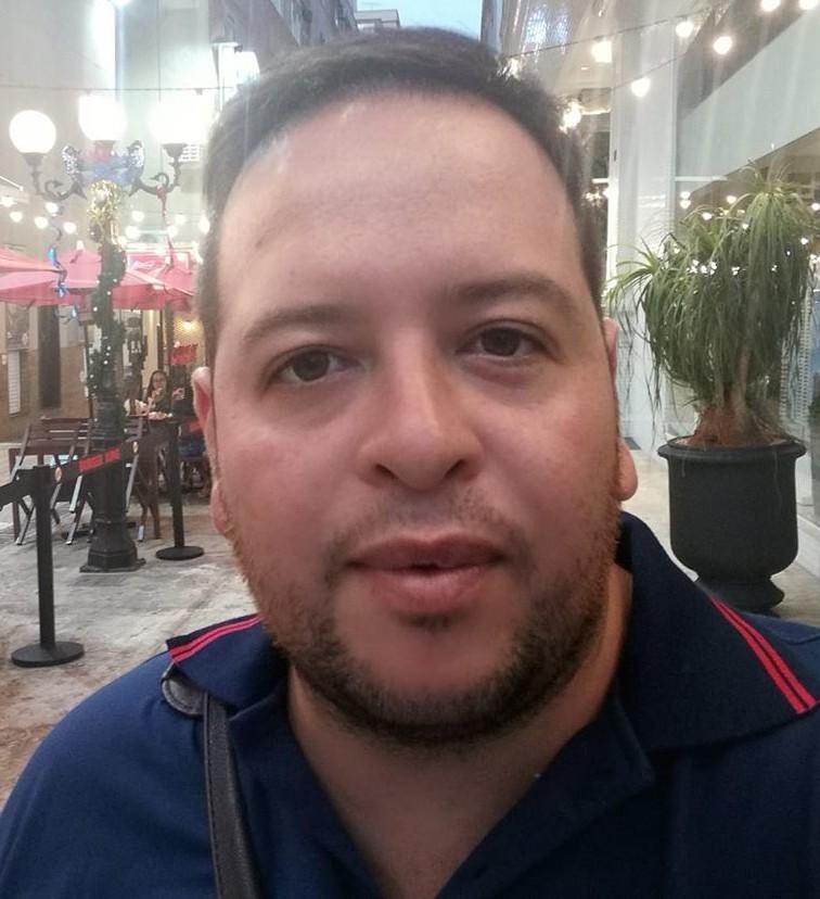Adrian Eduardo