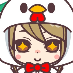 OmoriTakuya