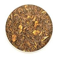 Peachtree from Bar Harbor Tea Company