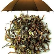 Nepal Black from Stir Tea