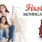First Choice Moving & Storage image