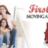 First Choice Moving & Storage | Fort Campbell KY Movers