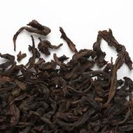 Bai Rui Xiang from Camellia Sinensis