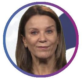 Vânia Elizabeth Chiella (Unisinos)