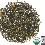 Keemun Golden Buds from Rishi Tea