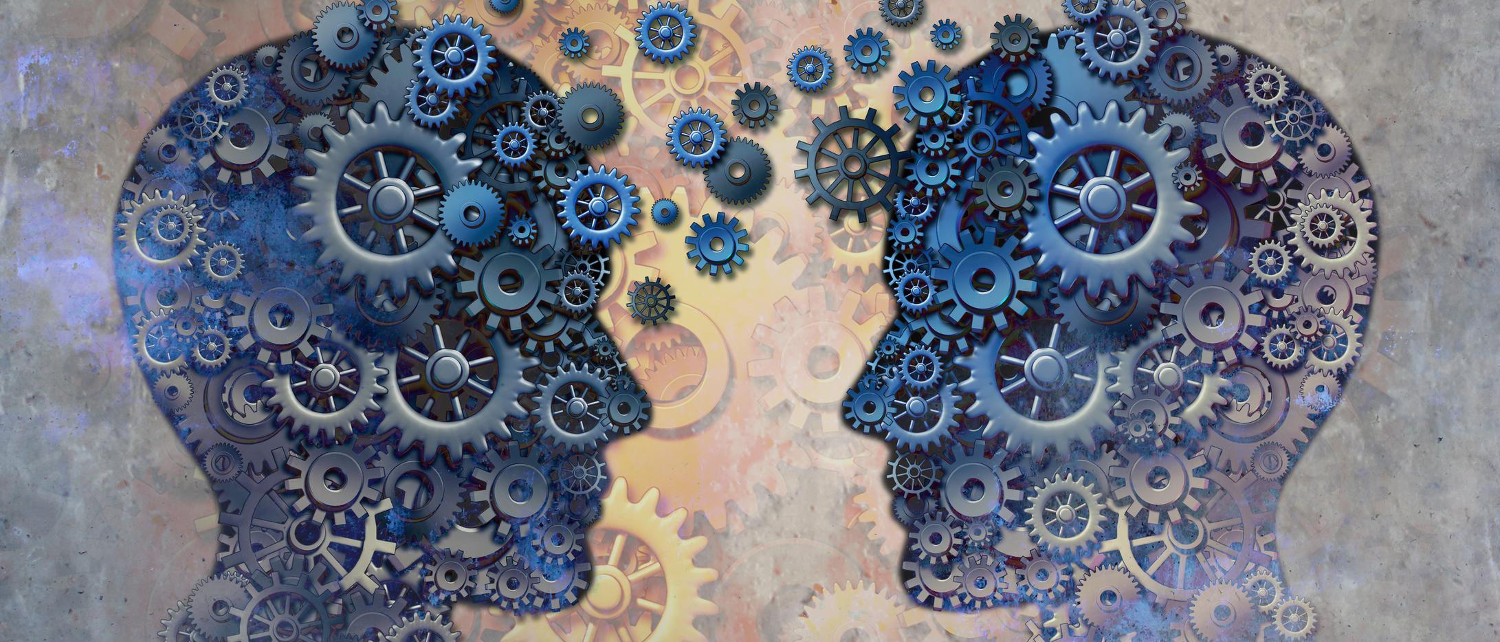 MySociaLife Brains Trust