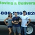 Coast Movers | Renton WA Movers