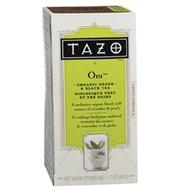 Om from Tazo