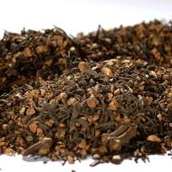 "Spiced Black Tea ""Masala Chai"" from Rutland Tea Co"