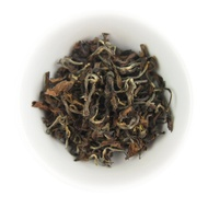 Oriental Beauty from Sanne Tea