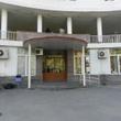 Սուրբ Գրիգոր Լուսավորիչ բժշկական կենտրոն-Saint Grigor Lusavorich medical center