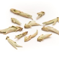 Yunnan Ancient Tea Tree Buds from Ya-Ya House of Excellent Teas