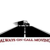 Always On Call Moving image