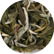 Pai Mu Tan White Peony from Uniq Teas