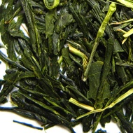 Sencha Tsukigase from Camellia Sinensis