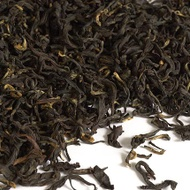 Yunnan Gen Ben Shi Imperial - ZY47 from Upton Tea Imports