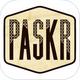 Paskr, LLC
