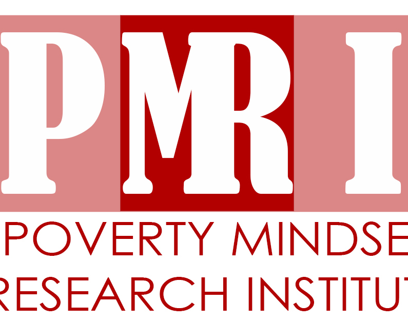 Poverty Mindset Research Institute