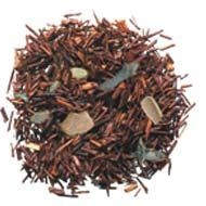 Red Bush Chai from The Tao of Tea