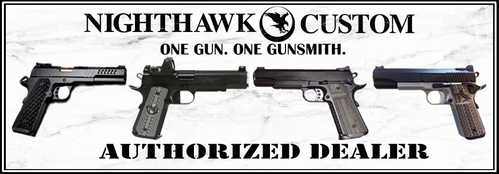 https://www.thegunparlor.com/pages/handguns-in-store?brand_id=2384&page=1