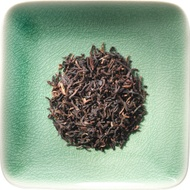 Manohari Estate Assam from Stash Tea Company