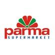 Պարմա սուպերմարկետ Խորենացի փ. – Parma supermarket Khorenatsi st.