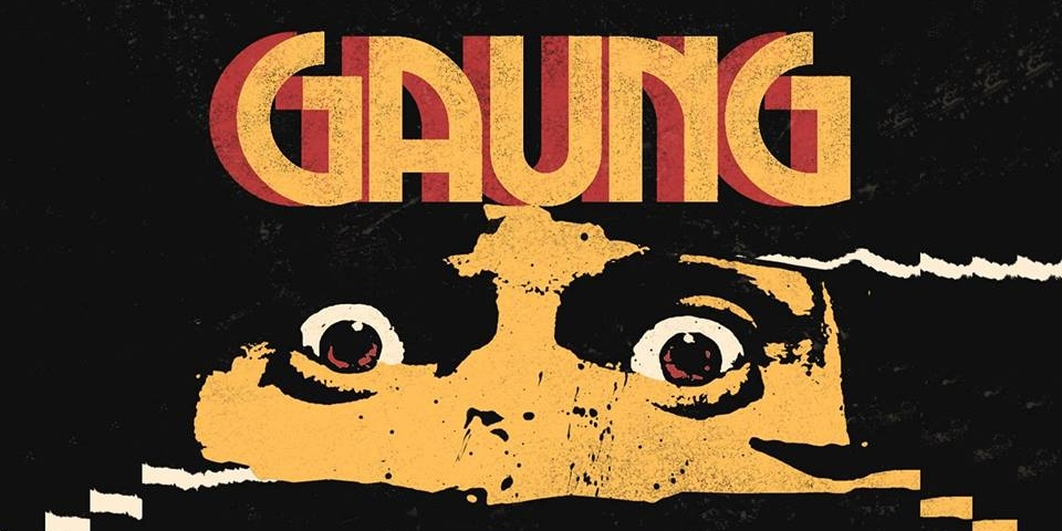 """Happening this weekend at Bandung, """"Gaung's guide to: A tranquil banquet with a foe"""""""