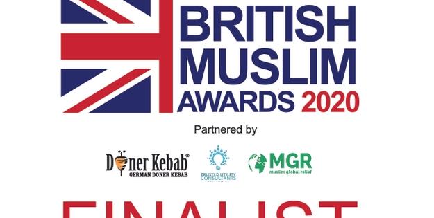 finalist-logo-bma-2020-01-2jpg