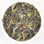 Giddapahar Darjeeling Black Tea First Flush from Golden Tips Tea
