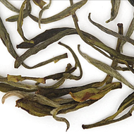 Dongshan Dolce from Adagio Teas - Discontinued