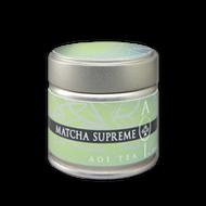 Matcha - Supreme from AOI Tea Company
