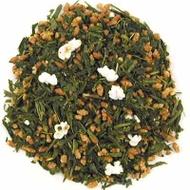 Genmaicha from English Tea Store