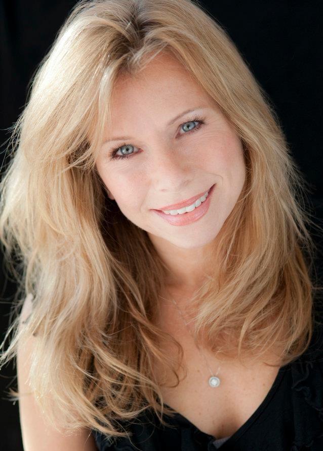 Karen Liz Albert