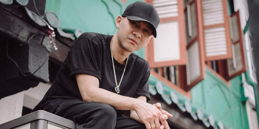 KoFlow tells his hip-hop story with a special solo concert, FLOW