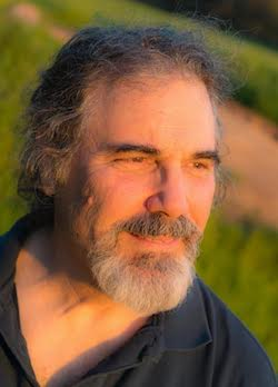 Ray Castellino