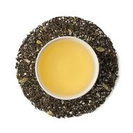 Ikusei Cardamom Green Tea from Teamonk Global