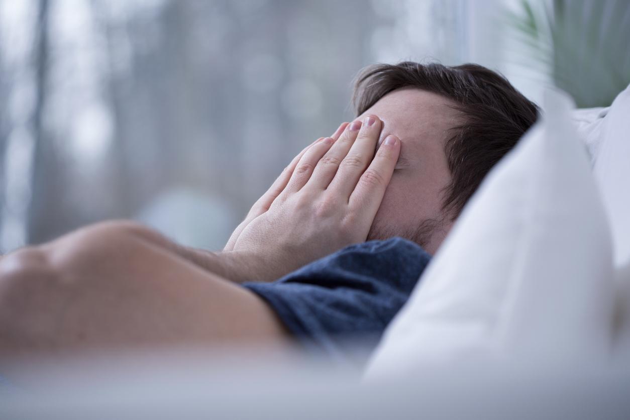 sleep-why-dost-thou-leave-me-mark-atherton-online-yoga-training
