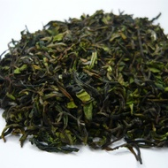 GIDDAPAHAR 'ROYALS' TEA -  1ST FLUSH - 2013. (SFTGFOP -1; BLACK TEA) from DARJEELING TEA LOVERS