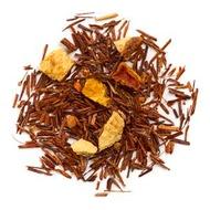 Cinnamon Rooibos Chai (Organic) from DAVIDsTEA