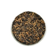 Halmari Clonal Assam from The Tea Shelf